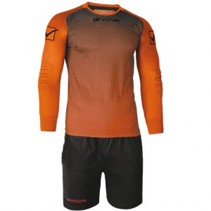 KIT MANCHESTER PORTIERE